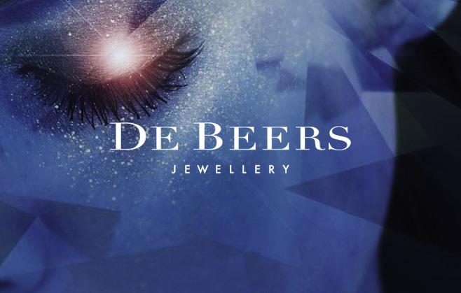 DeBeers_Showcase_1