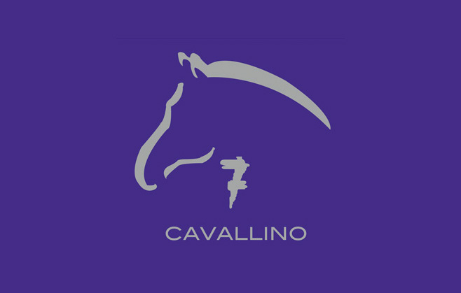 Cavallino_Showcase