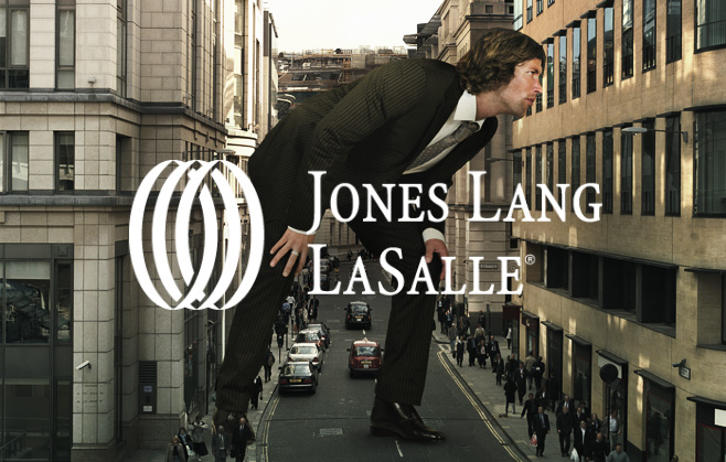 Jones_Lang_LaSalle_Showcase