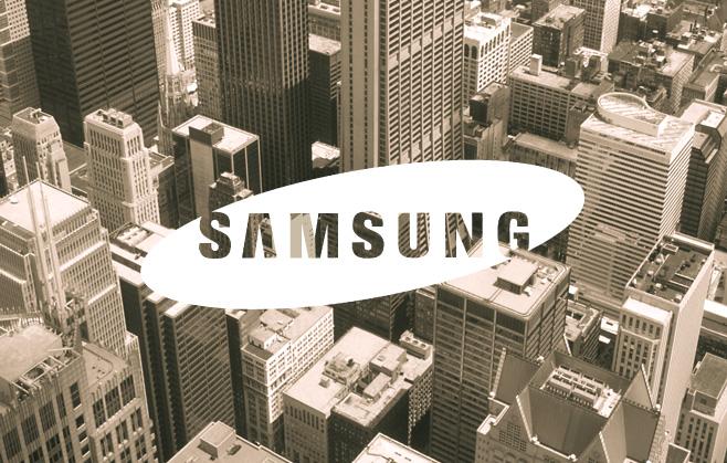 Samsung_Showcase