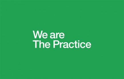 We_Are_The_Practice