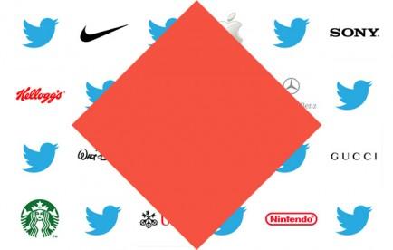 Twitter_Brands