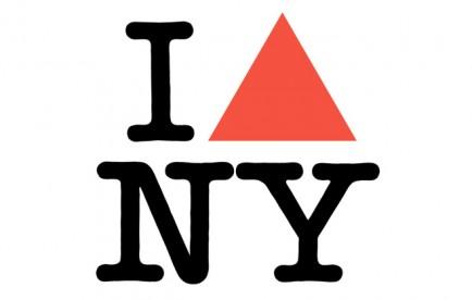 I_Love_NewYork