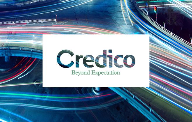 Credico_Showcase