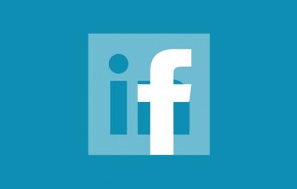 FacebookLinkedIN_658x419