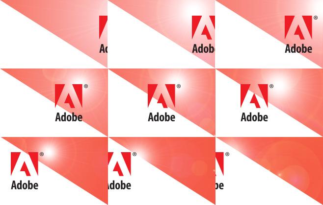 The_Practice_Adobe_Fleek_1