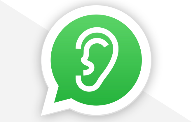 The_Practice_WhatsApp_Privacy_1