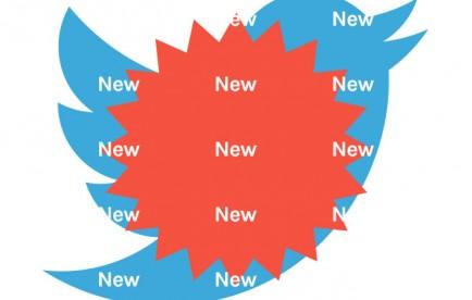The_Practice_Twitter_Updates_1