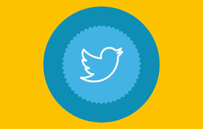 twitter new ads